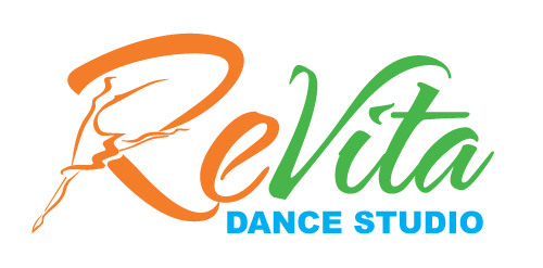 Revita Dance Studio